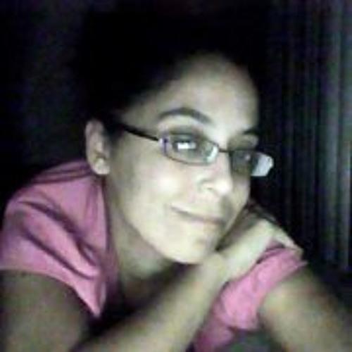 Nanee Infante's avatar