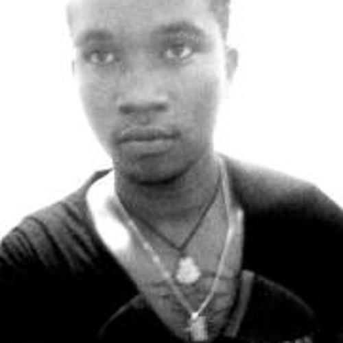 Wawa Warren 1's avatar