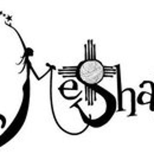 MeShall Metzner Quintana's avatar