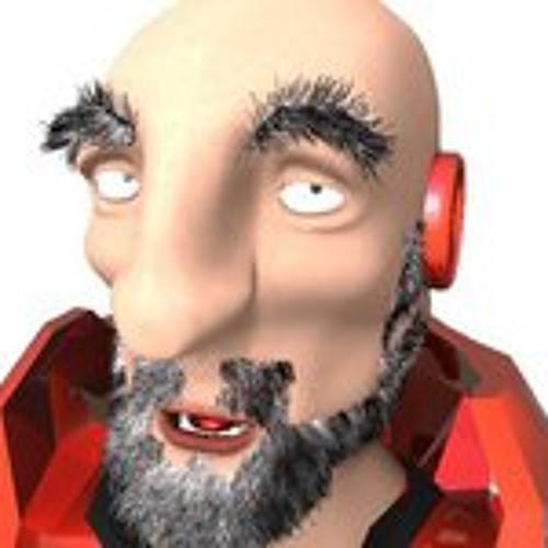 Helmer Ninnyhammer's avatar