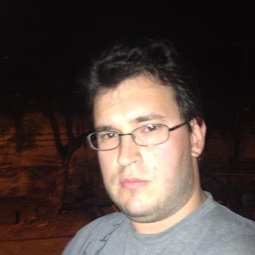 luisbalado's avatar