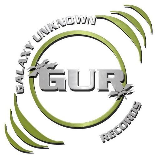 GalaxyUnknownRec's avatar