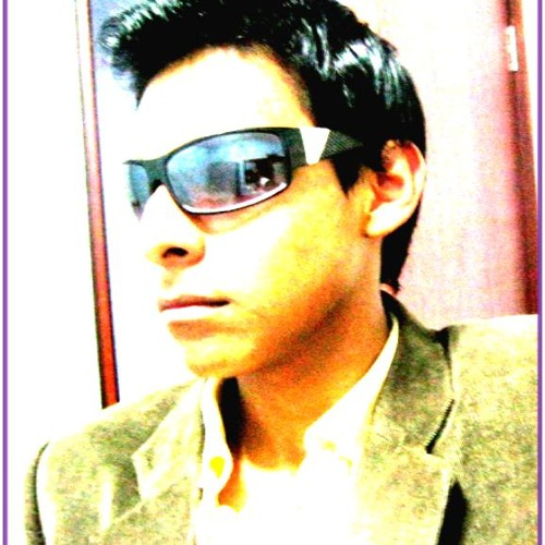 Mesmerize-( beat intro) Ja rule, ashanti ( Super cool) Prod By. .:N3MESIS:.