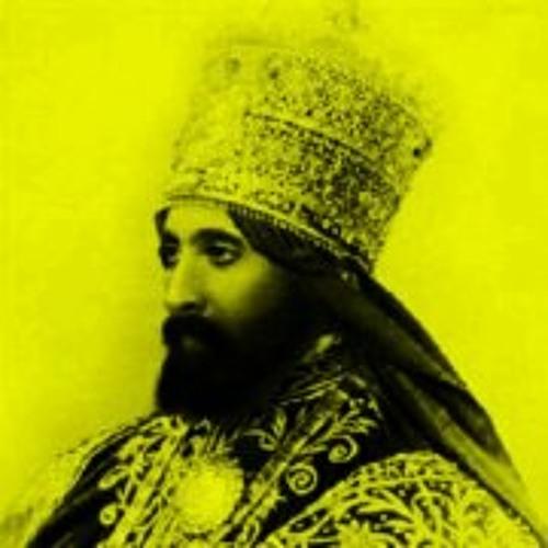 Luis Carlos Utrilla's avatar
