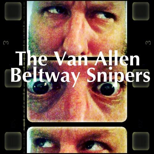 Van Allen Beltway Snipers's avatar