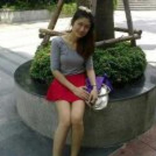user414095611's avatar