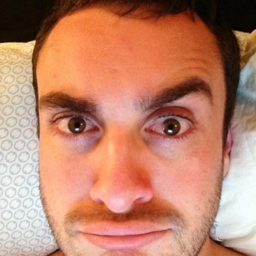 salameandcheese's avatar