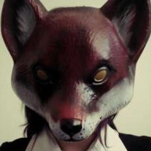Fox Masks's avatar