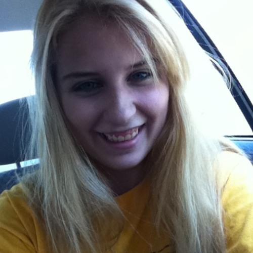 ReBekahMarie's avatar