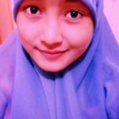 Kiki Dwi Hikmayanti's avatar
