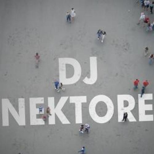 D-j-N-E-K-t-O-R-e's avatar