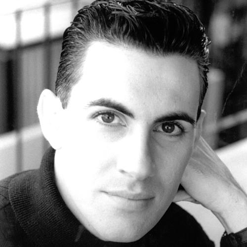 Peter J Dutton's avatar