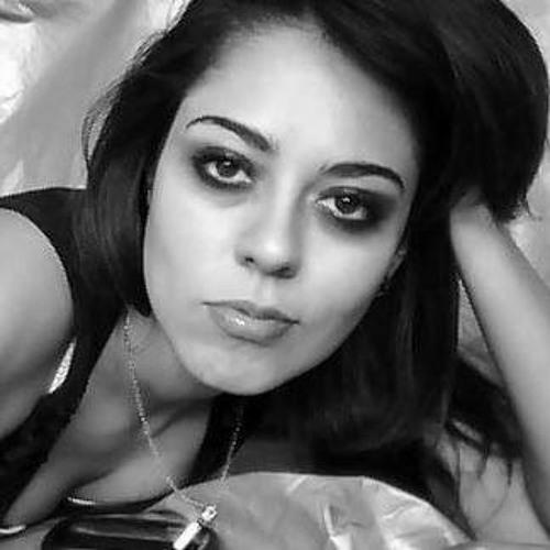 Zuleika Azul Ekaterin's avatar