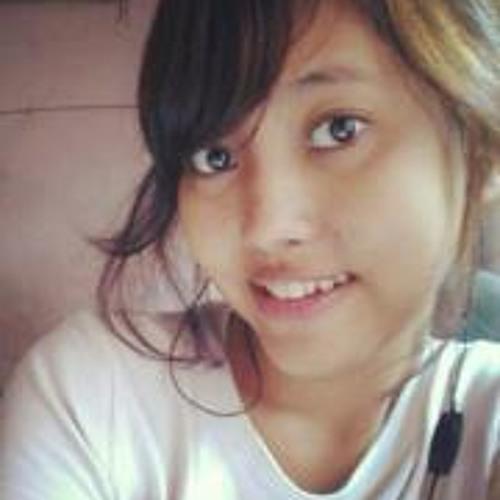 Ferawati Lianis's avatar