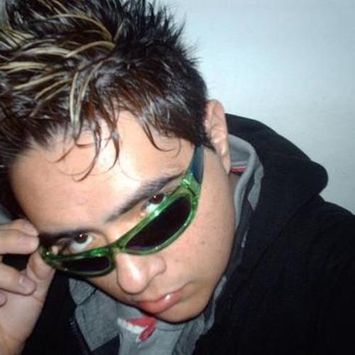 djgalaxy3000's avatar
