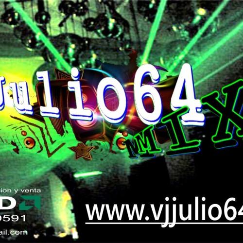 vjjulio64mix's avatar