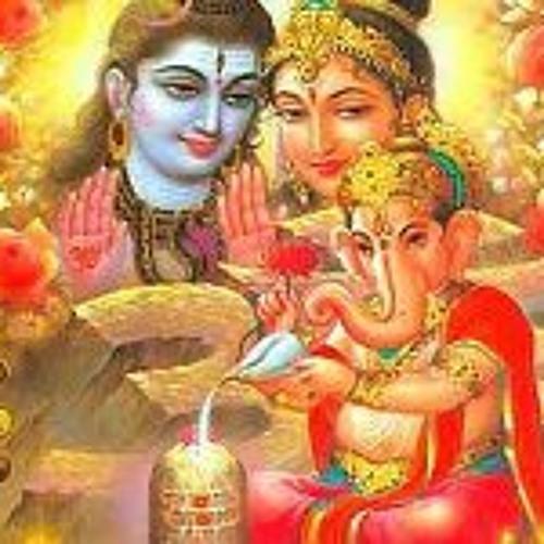 Vinay Thakrel's avatar