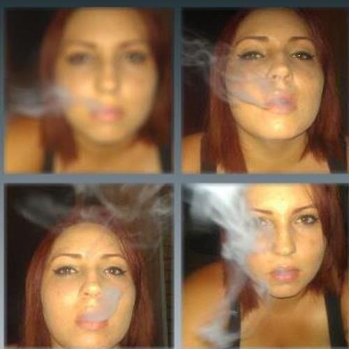 Jennifer_Weldon850's avatar