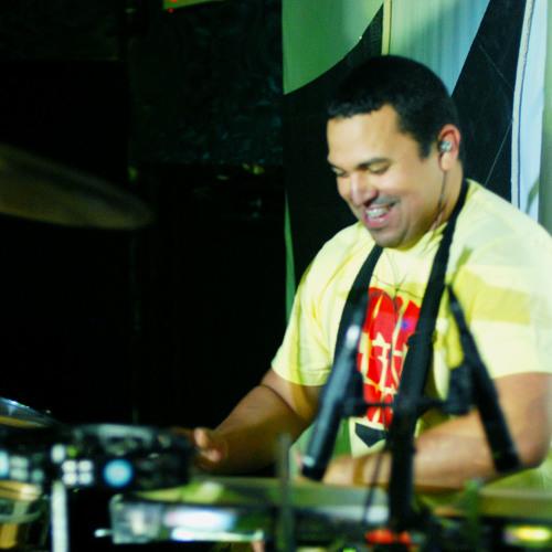 Ricardo Hernandez Jr.'s avatar