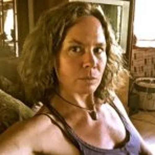 Jennifer Jensen 2's avatar