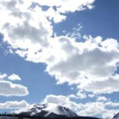 Rocky Mountain Riptide's avatar