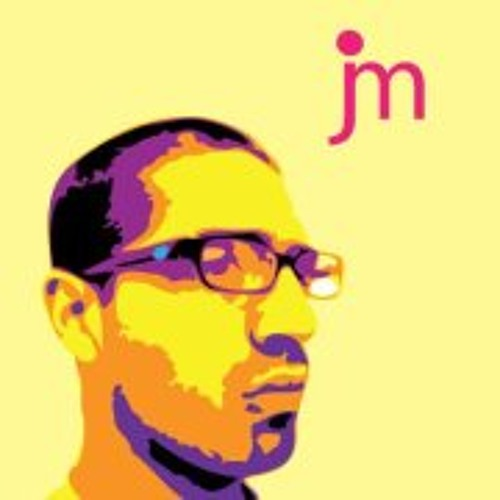 Jesus Martinez 113's avatar
