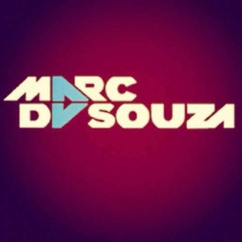 Marc da Souza's avatar