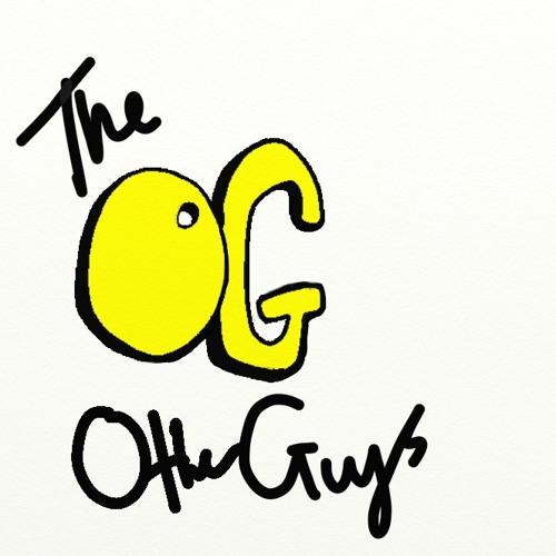 OtherGuysOfficial's avatar