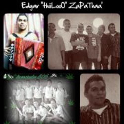 Edgar Vazquez Gutierrez's avatar