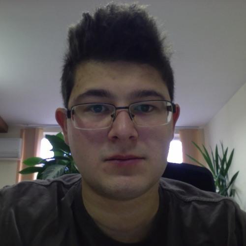 bdaskalov's avatar