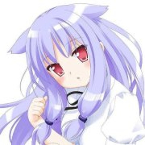 Irene Chang's avatar