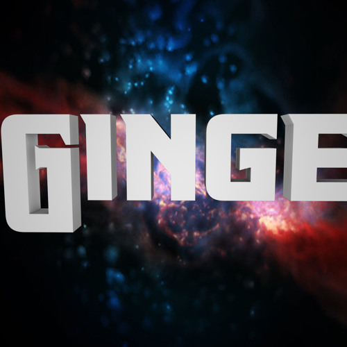 GingeDJ's avatar