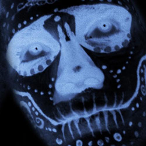 blindmouth's avatar