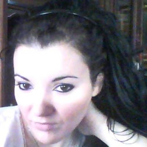 Angela Puca's avatar