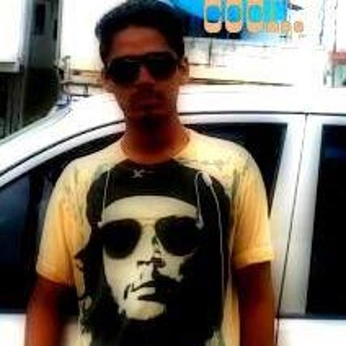 dj dhananjay's avatar