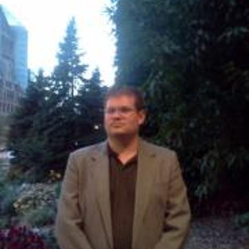 Judson Engelking's avatar