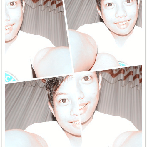 vuzha_Fonseca_byan's avatar