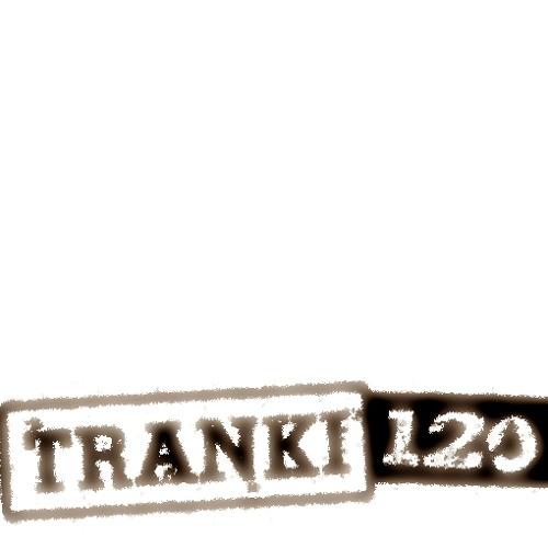 trankimix's avatar
