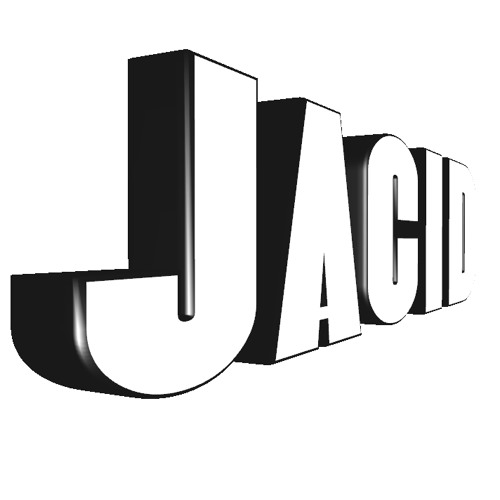 jacid-fr's avatar