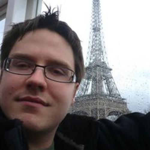 Manuel Müller 22's avatar