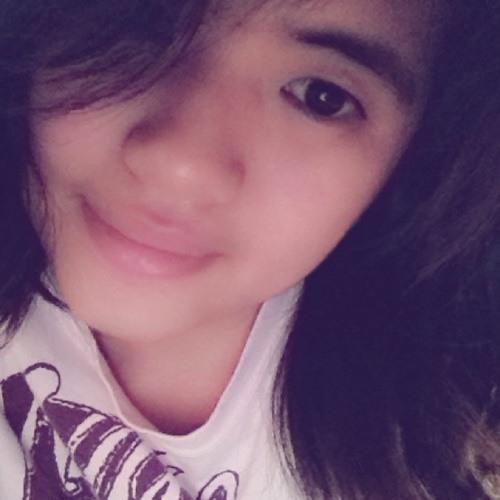 Nur Amalina Haji Rafie's avatar