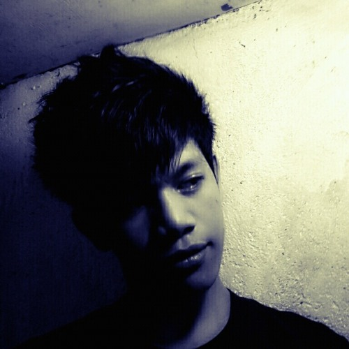 carl17's avatar