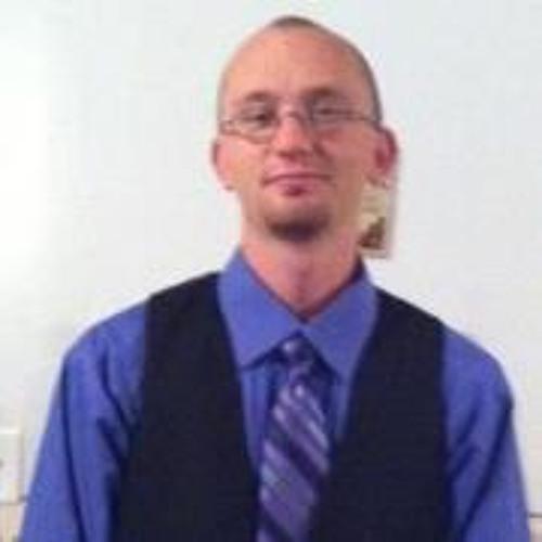 dakmon's avatar