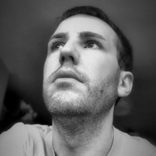 mikecouk's avatar