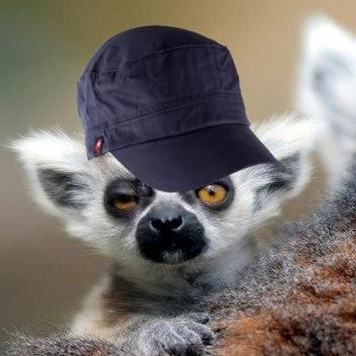bnoise's avatar