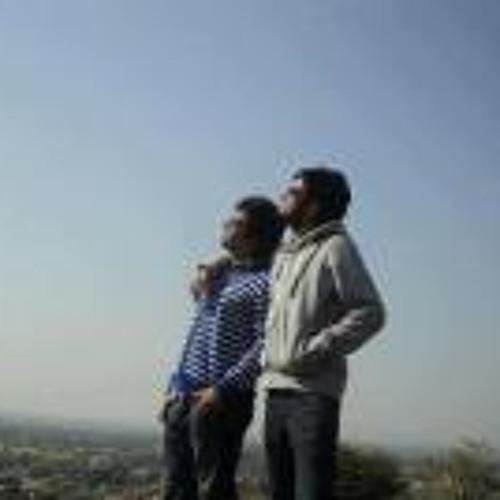 Rachit Bhalla's avatar