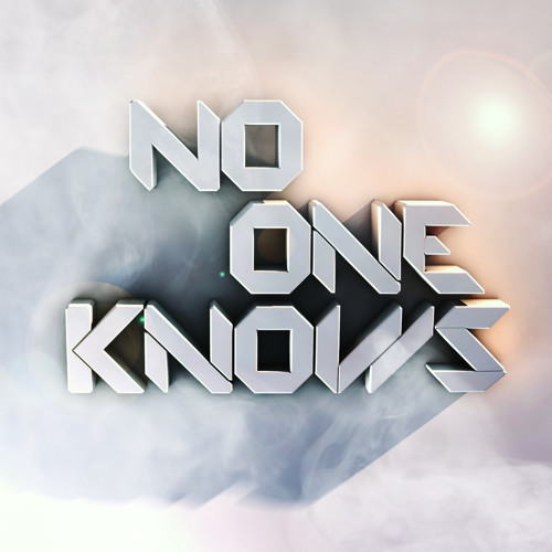 NO ONE KNOWS's avatar