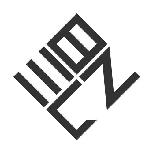 Bnel's avatar
