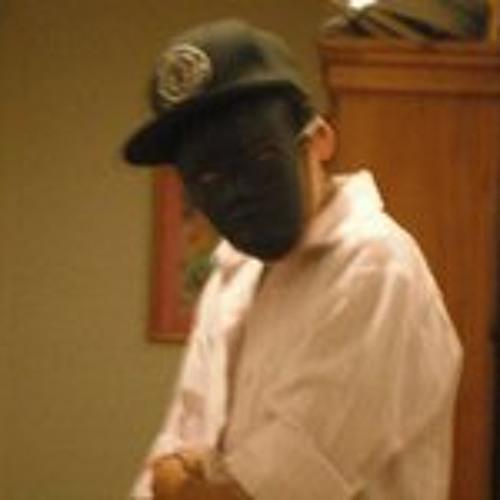 jakey boi 92's avatar