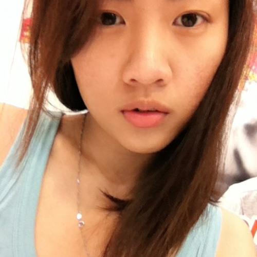 Regina Chan II's avatar